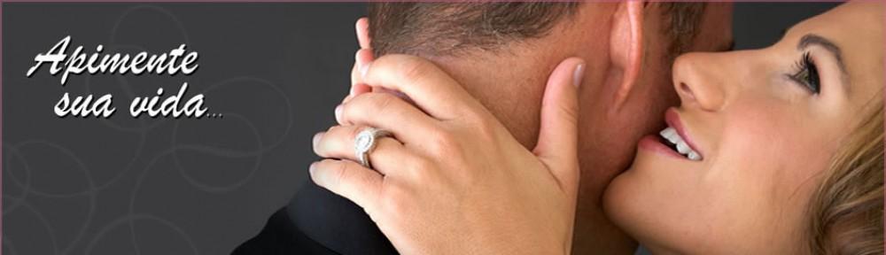 sites de engate casadas encontros