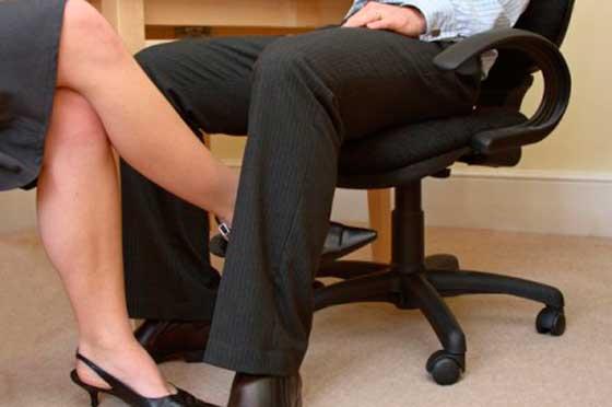 Bate papo com mulheres safadas [PUNIQRANDLINE-(au-dating-names.txt) 56