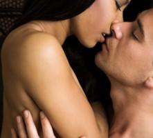 Encontros discretos entre casados
