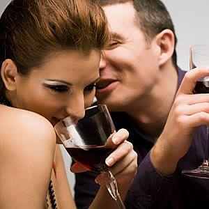 videos casadas encontros online