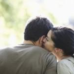 Mulheres casadas amantes