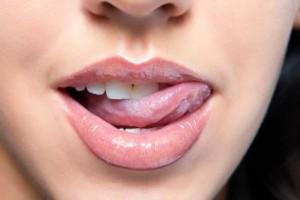 Sexo oral em mulheres