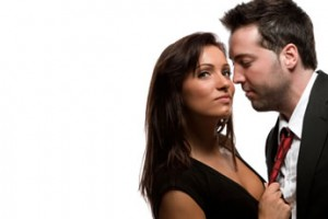 Relacionamentos fora do casamento