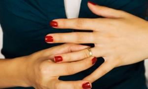 Infidelidade matrimonial
