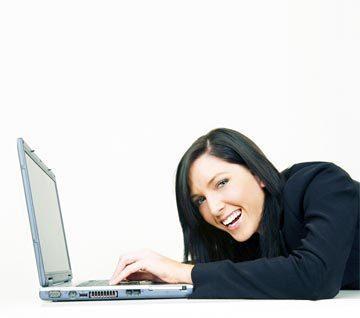 chat mulheres chat sem registo
