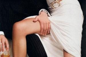 Mulheres casadas procuram homens casados