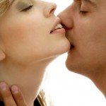 Mulheres casadas sedutoras