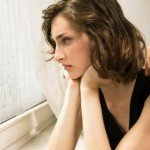 Libido diminui nos relacionamentos estáveis