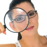 Mulheres detetives investigam infidelidade amorosa