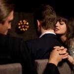 Mulheres casadas atrevidas