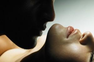 Segredos do orgasmo feminino