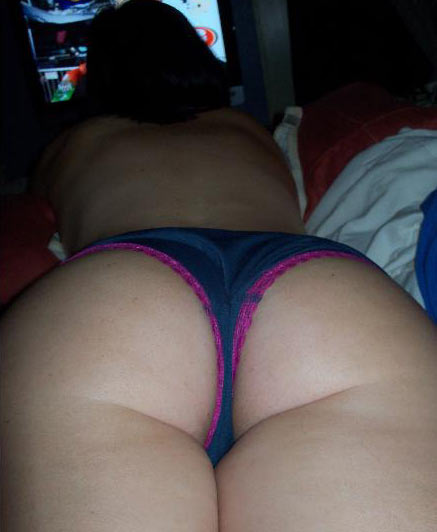 zozo sex chat sexo discreto