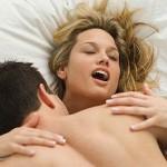 A relação entre a infidelidade e a liberdade sexual