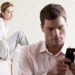 Os maiores mitos sobre a infidelidade