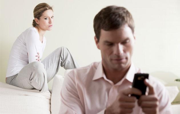 mitos sobre a infidelidade