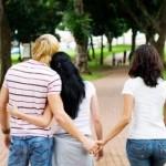 Motivos que levam os casais a viver uma relação infiel