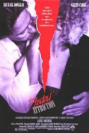 atração fatal filme