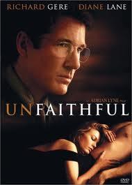 infidelidade filme