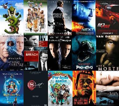 maiores histórias de traição do cinema