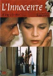 o inocente filme