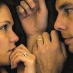 As vantagens de viver uma relação extraconjugal