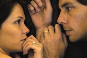 relacao extraconjugal