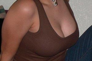 mulher procura homem faro sexo com mulheres maduras