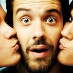 Sexo a três – Testemunho de uma mulher infiel