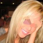 Traição na despedida de solteira – Testemuho de uma mulher infiel