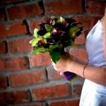 Casamento sem amor – Testemunho de uma mulher infiel