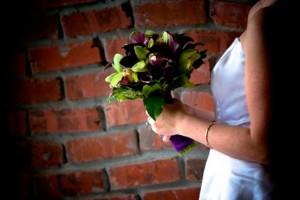Casamento sem amor
