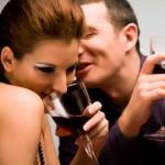 Primeiro encontro – Saiba como se comportar
