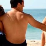 Manter uma relação aberta é ser infiel?