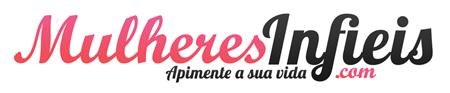Blog Mulheres Infiéis
