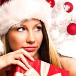 Saiba como ser feliz neste Natal na companhia do seu amante