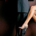 5 Truques para sair com a amante sem ser apanhado