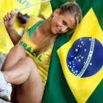 Conheça mulheres infiéis brasileiras