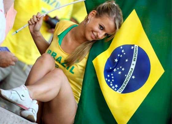 mulheres infiéis brasileiras