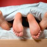 Sexo de uma noite – conheça as vantagens e as desvantagens!