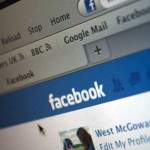 As redes sociais aumentam a infidelidade?