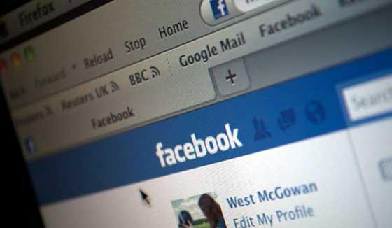 infidelidade redes sociais