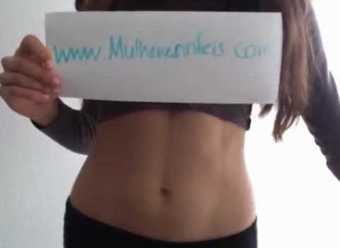 Video thumbnail for youtube video Vídeos de Casadas Infiéis - A contribuição da Tatiana!
