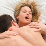 7 Dicas para arrasar na cama de todas as mulheres