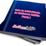 Guia da infidelidade do Mulheres Infiéis – Parte I