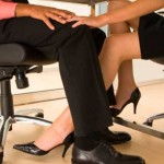 Infidelidade no trabalho – O sexo e o emprego
