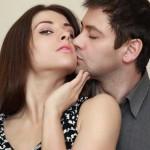 Como flertar com mulheres casadas?