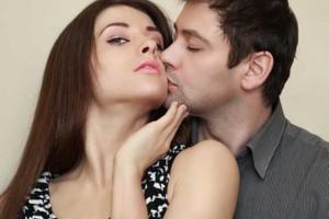 flertar com mulheres casadas