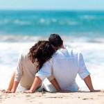 Conheça os melhores destinos para férias com a amante