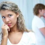 As mulheres tímidas são as mais infiéis – saiba porquê !