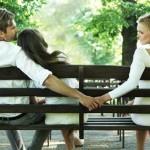Será uma traição suficiente para avançar para o divórcio?